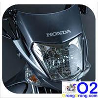 RS-125-Headlight