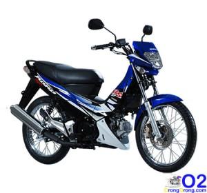 RS-125-Sahara-Blue-Metallic