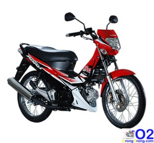 RS-125-Victory-Red