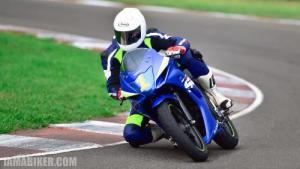 Suzuki-launches-Gixxer-Cup-Championship.