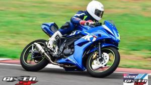 Suzuki-launches-Gixxer-Cup-Championship