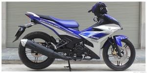 test-ma-luc-exciter-150-va-raider-150-tren-ban-dynojet-9124-1431311385-555014196030d