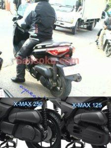 x-max-250