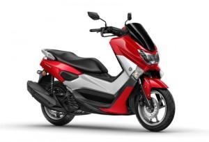 Yamaha-NMAX-125cc-01-650x442