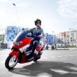 Yamaha-NMAX-125cc-025-110x110