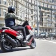Yamaha-NMAX-125cc-030-110x110