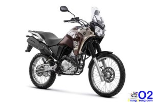 yamaha xtz 250 10