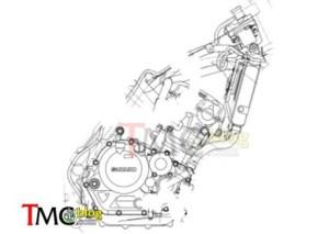 satria-engine3-460x328