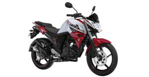 yamaha-fzs-version-2