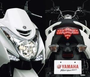 yamaha-majesty-2