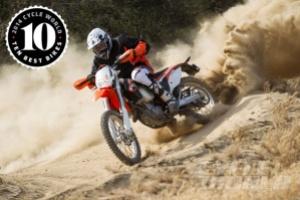 2014-KTM-500-EXC-lead-TBB14
