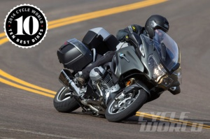 BMW-R1200RT-lead-TBB14