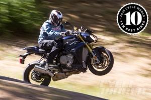 BMW-S1000R-lead-TBB14