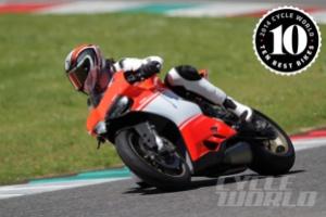 Ducati-1199-Superleggera-lead-TBB14