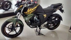FZ-S-Fi-version-2.0-battle-green-colour-1020x573