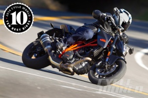 KTM-1290-Super-Duke-R-lead-TBB14