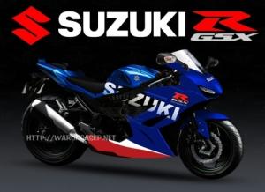 suzuki-gsx-r250-2016-jpg1