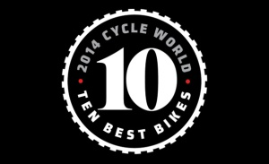 Ten-Best-Bikes-2014-header