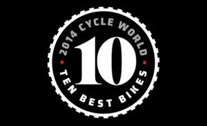 Ten-Best-Bikes-2014-header