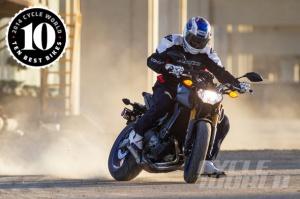 Yamaha-FZ-09-lead-TBB14