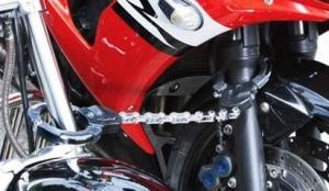 Amankan-Motor-Dari-Pencuri