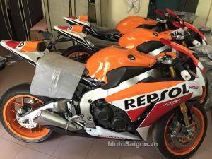 CBR1000-2015-Repsol