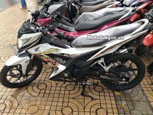 honda-sonic-150-moto-saigon