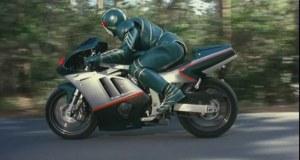 kamen-rider-zo-mediafire-3