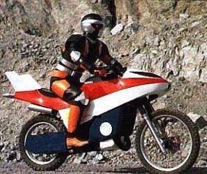 masked-rider-black-RX-roboizer