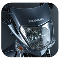RS-125-Headlight-featured-88-hl