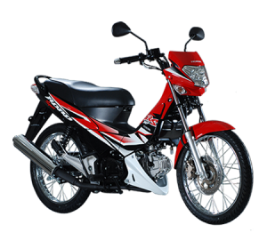 RS-125-Victory-Red-360-436-rd