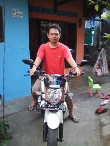 wpid-cam02593.jpg