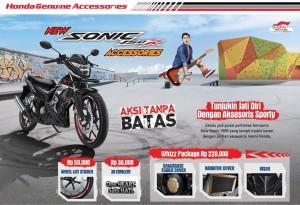 Aksesoris-Resmi-Honda-Sonic-150R1-825x566