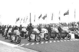 brno-1965