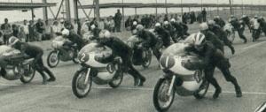 gp-1965-2