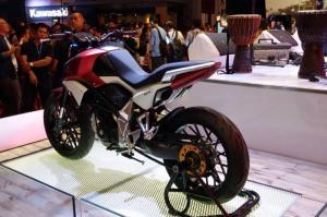 honda-sfa-150-concept-4