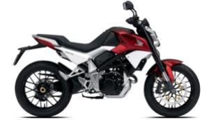 honda-sfa-150-concept-p