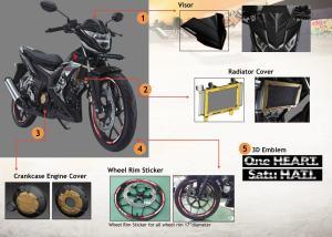 Komponen-Aksesoris-Honda-Sonic-150R1
