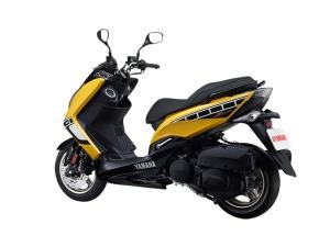 SMAX60-06