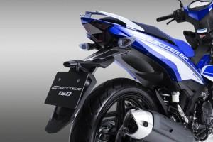 Spakbor-Gantung-Yamaha-Jupiter-MX-King-150