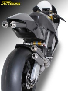 Suter-SRT-500-Factory-V4-track-bike-01