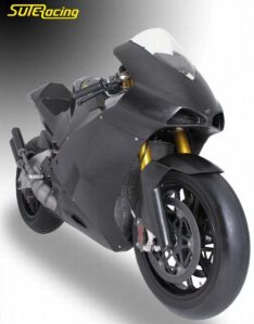 Suter-SRT-500-Factory-V4-track-bike