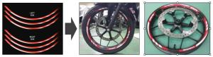 Wheel-Rim-Sticker-Honda-Sonic-150R