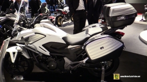 2015-honda-nc750-x-dct-travel-edition-side-view