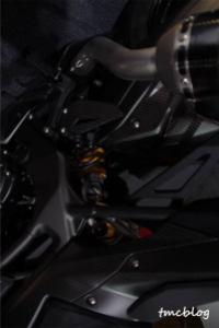 honda CBR250RR-011
