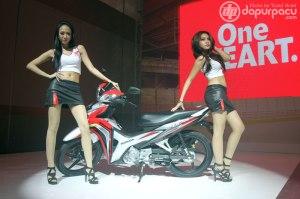Honda_Blade_2011_04
