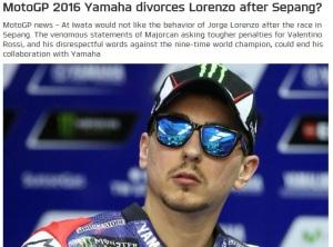 lorenzo-akan-dipecat-tahun-depan-dari-yamaha