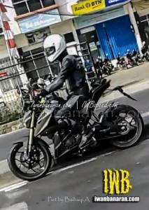 spyshot-Yamaha-MT15-4