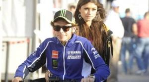 Valentino-Rossi-Linda-Morselli