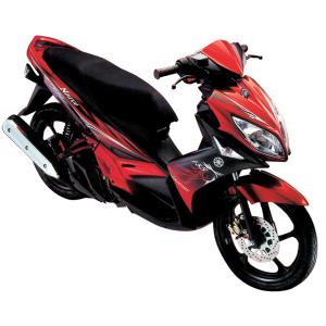 Yamaha-Nouvo-LC